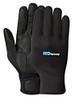H2Odyssey Tropic Gloves