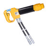 Chipping Hammer, CE, 7-9 gpm (26-34 lpm)