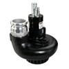 SM50 Submersible Pump