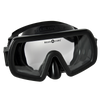 Aqua Lung Maui Mask