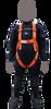 Aqua Harness
