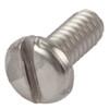 Screw, DSI 530-078