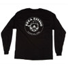 DECA Basic Long Sleeve