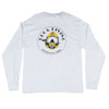 DECA Long Sleeve