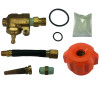 Complete Spare Parts Kit for BR-22 PLUS
