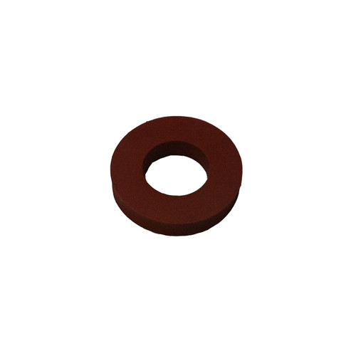 """Silicone Rubber Collet Washer for 5/16"""" Collet"""