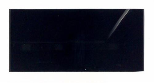 Weld Lens, Shade #4