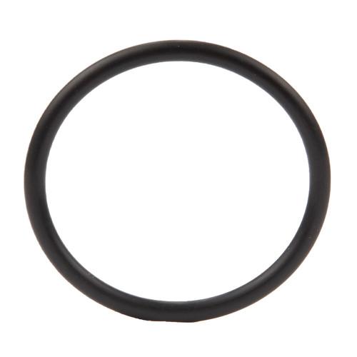 O-ring, DSI 510-016
