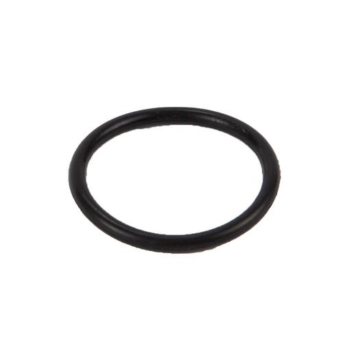O-ring, DSI 510-017