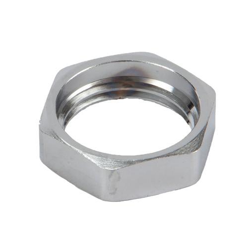 Jam Nut, DSI 550-050