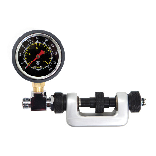 Regulator Inline Adjuster