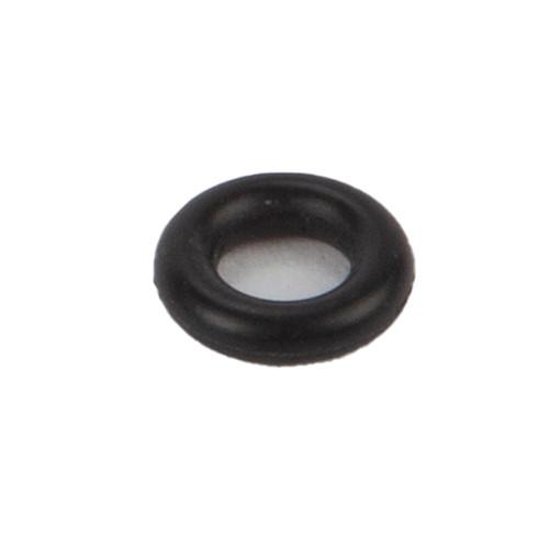 O-ring, DSI 510-007