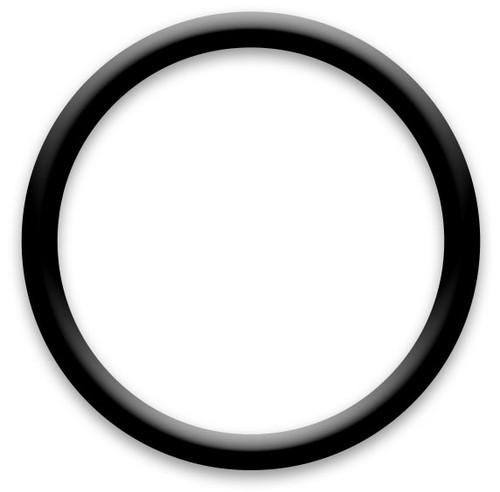 O-ring, DSI 510-018