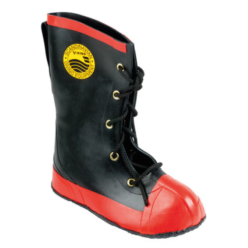 Viking Commercial Overboots, For Pro / Protech / HD Suits