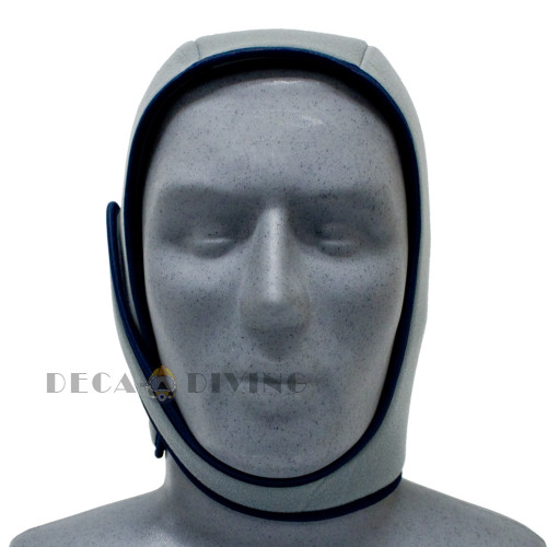 Viking Hood Liner, For Surveyor and Stretch Magnum Hoods
