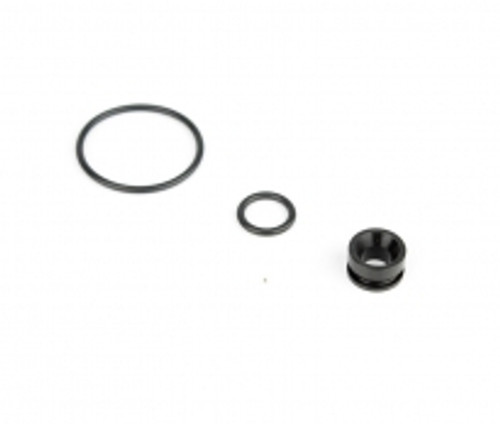 1st Stage Rebuild Kit, For P/N DSI 305-161