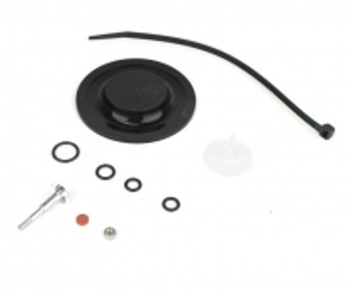 Metal Scuba Regulator Rebuild Kit, For P/N DSI 305-175