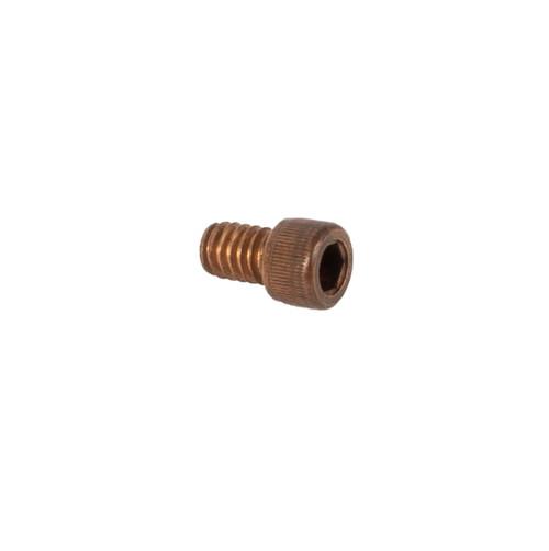 Screw, DSI 530-076