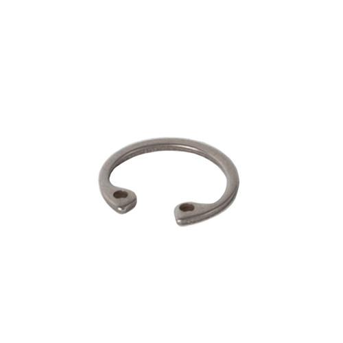 Retainer Ring, DSI 430-060
