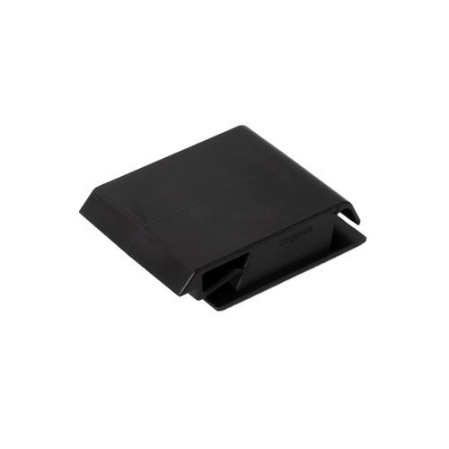 Slide Latch, DSI 420-160