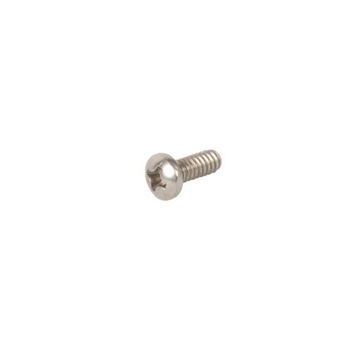 Screw, DSI 530-017