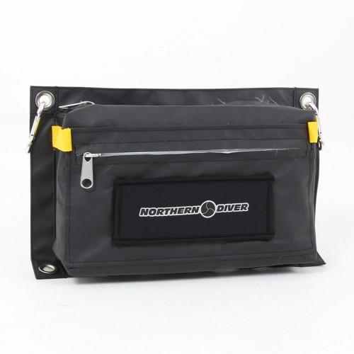 R-Vest Tool Bag