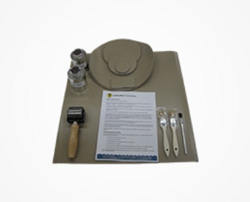 SubSalve Minor Repair Kit