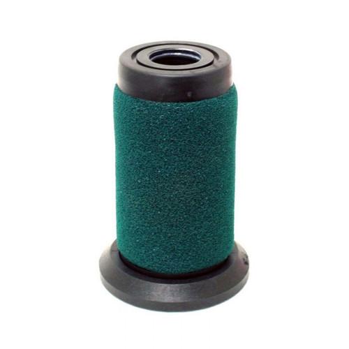 Hankison E1-16 Filter Element