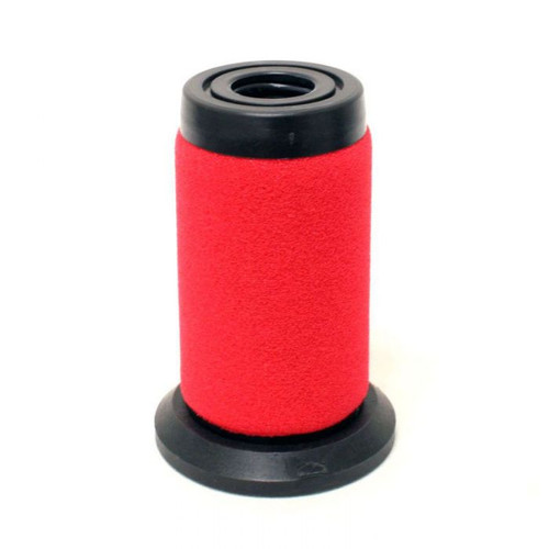 Hankison E5-16 Filter Element