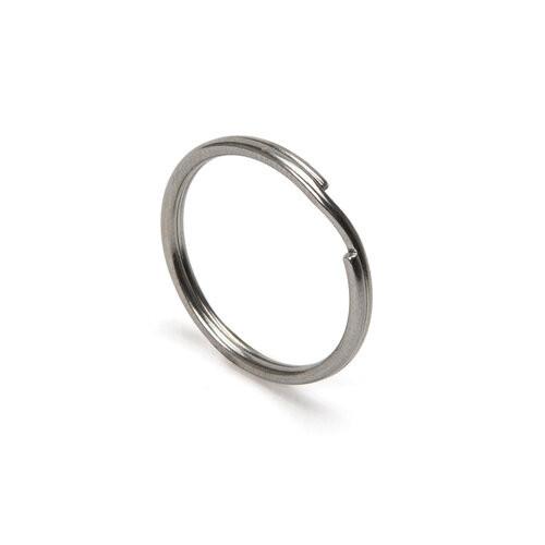 """1"""" Split Ring (5 Pack)"""