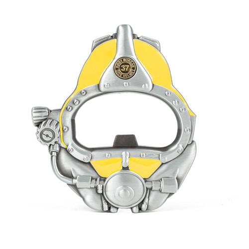 KM 37 Magnetic Bottle Opener