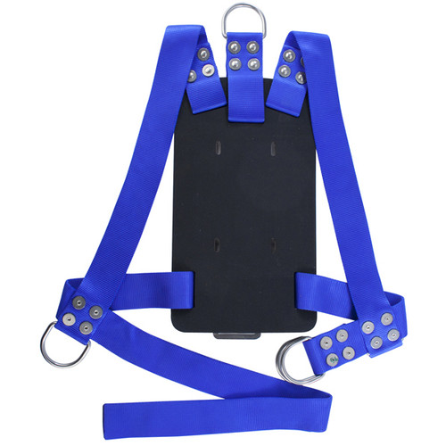 Bell Backpack Harness