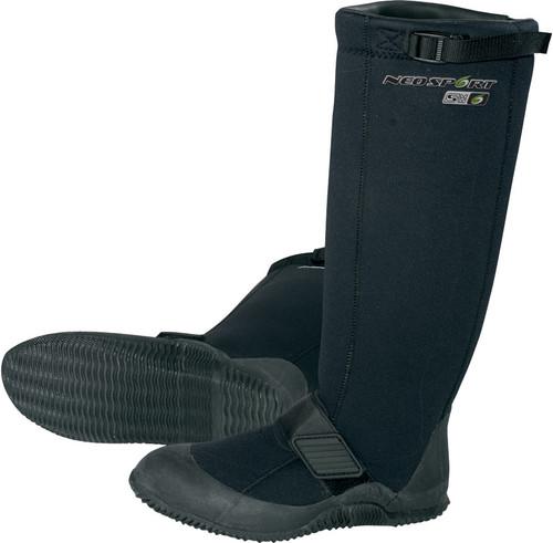 Neosport Explorer Boots