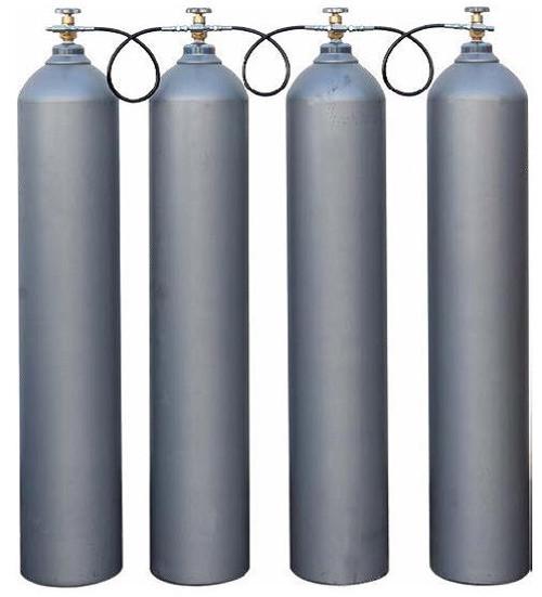 Air Storage Cylinders