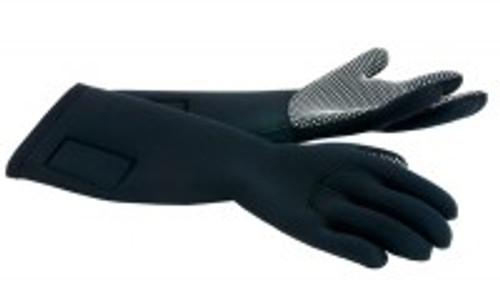 Viking Hot Water Gloves
