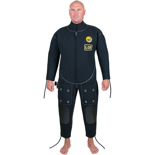 Viking Hot Water Suit MK2
