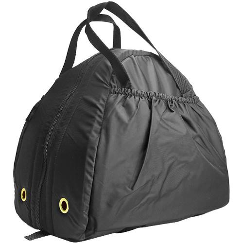 DSI 500-901 KM Helmet Bag