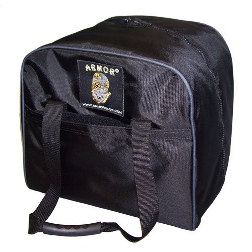 ARM 101 Armor Helmet Bag