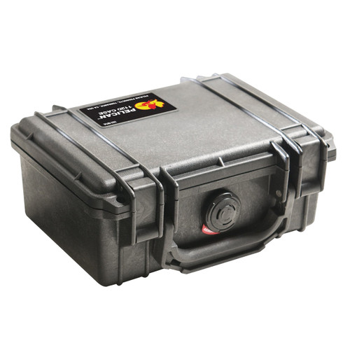 Pelican 1120 Case