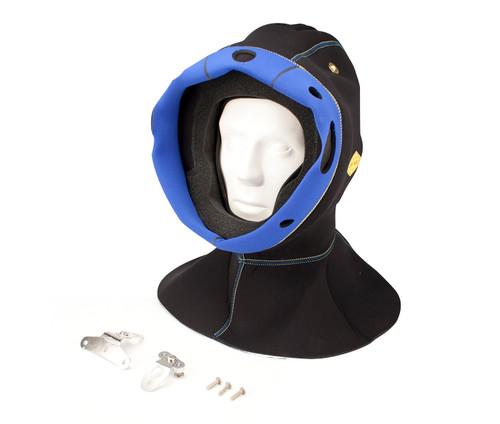 Hood and Band Keeper Kit (KMB 18/28)