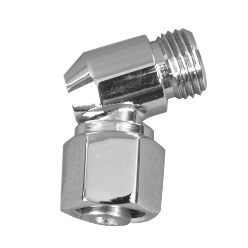 Hi Flow Air Inlet Swivel