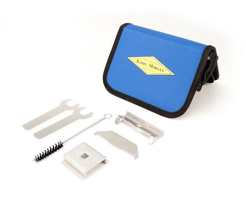 DSI 325-650 Deluxe Tool Kit for EXO-BR