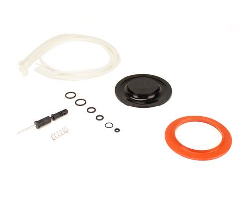DSI 325-310 Regulator Rebuild Kit, EXO-BR