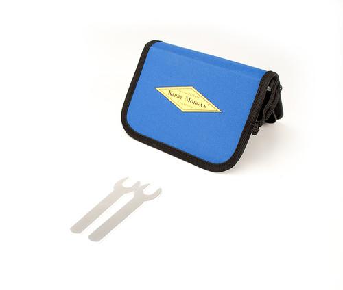 DSI 325-630 Regulator Tool Kit w/Pouch