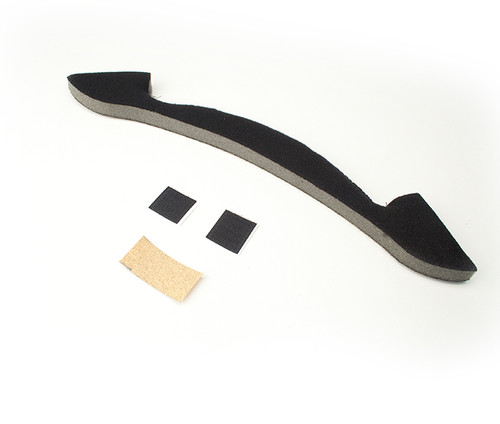 DSI 325-025 Face Seal Cushion Kit