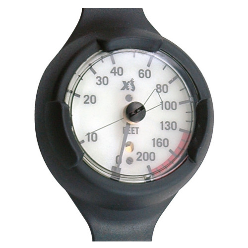 XS GA450 Wrist Depth Gauge