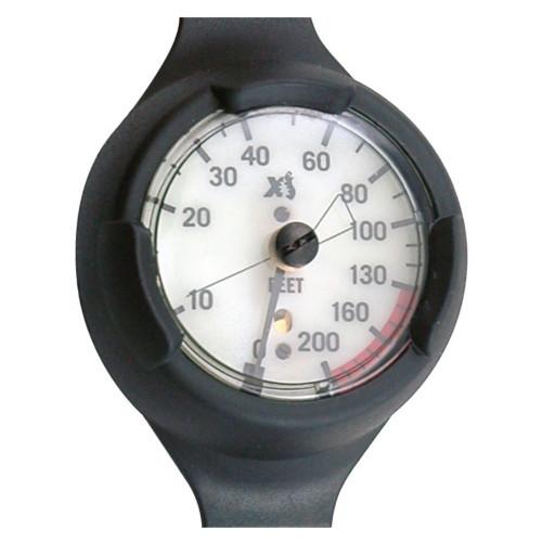 XS GA450 Wrist Depth Gauge