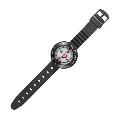 Wrist/Hose Mount Compass