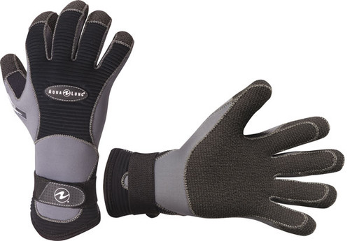 Aqua Lung Aleutian Kevlar Gloves