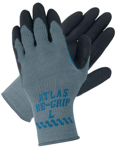 Atlas Regrip 330 Gloves